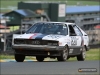 Audi Style Racing at LeMons Sears Pointless - by Head-On Photos