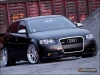 Adam@SPP's 2007 A3 Sportback by Adam Paul Woodhams