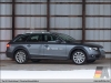 The 2013 Audi allroad - Photo by Richard Melick