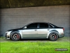 PESAPC's 2007 RS 4 Sedan - by King © Kimatherapy.com