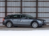 The 2013 Audi allroad quattro 2.0T - Model Review: 2013 Audi allroad quattro 2.0T