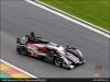 Audi R18 ultra at Spa 6 Hours - AUDI SPORT