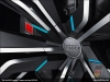 The Audi Q8 Concept, Exterior Details - AUDI AG