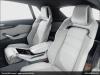 The Audi Q8 Concept, Interior - AUDI AG