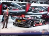 The new Audi RS 5 DTM - AUDI AG