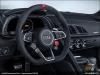 Audi R8 Performance Parts - AUDI AG