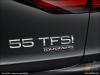 The Audi A8 55 TFSI (3.0 TFSI) - AUDI AG