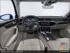 The Audi A6 Avant, Interior - AUDI AG