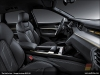 The 2019 Audi e-tron, Interior - AUDI AG