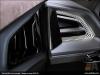 The Audi Q4 e-tron concept, Interior - AUDI AG