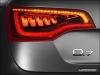 The new 2010 Audi Q7 - Audi AG