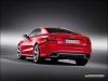 The Audi RS 5 - Audi AG