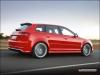 The Audi RS 3 Sportback - Audi AG