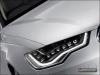 Audi A6 all-LED headlight - Audi AG