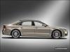2011 Audi A8 L W12 quattro - Audi AG