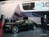 Johan de Nysschen, President of Audi of America - Audi