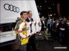 Stephen Colbert and Johan de Nysschen - Audi
