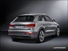 The Audi Q3 quattro S line - Audi AG