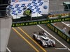 The Audi R18 TDI #2 wins the 79th Le Mans - Audi AG