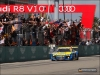 Audi celebrates class victories on the Nordschleife - Audi AG