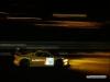 E-POSTBRIEF Audi R8 LMS #16 at the 24h N�rburgring - Audi AG