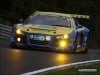 Bilstein Audi R8 LMS #14 at the 24h N�rburgring - Audi AG