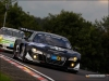 PlayStation Audi R8 LMS #17 at the 24h N�rburgring - Audi AG