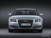 The Audi A8 hybrid - Audi AG