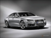 The Audi S7 - Audi AG