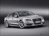The Audi S8 - Audi AG