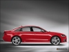 The Audi S6 sedan - Audi AG