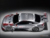 The 2012 Audi A5 DTM - Audi AG