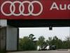 Audi R18 TDI at Petit Le Mans - Audi AG