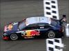 Red Bull Audi A4 DTM #8, Mattias Ekstrom - Audi AG