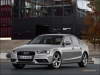 The all-new Audi A4 - AUDI AG