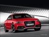 The 2013 Audi RS 5 - AUDI AG