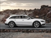 The all-new Audi A6 allroad quattro - AUDI AG