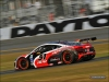 U.S. Debut for the Audi R8 GRAND-AM - AUDI AG