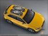 Audi Q3 jinlong yufeng - AUDI AG