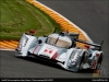 Audi R18 e-tron quattro at Spa 6 Hours - AUDI SPORT
