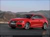 The Audi S3 - AUDI AG