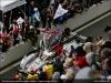 The Audi e-tron quattro wins again at Le Mans - AUDI AG