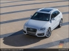 The 2015 Audi Q3 will arrive in US in the Fall - AUDI AG