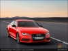 Audi A7 Sportback 3.0 TDI competition, Misano Red - AUDI AG