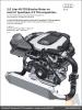 3.0 liter V6 TDI Biturbo engine - AUDI AG