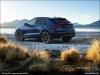 The 2019 Audi Q8 - AUDI AG