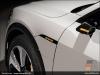 The 2019 Audi e-tron - AUDI AG