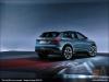 The Audi Q4 e-tron concept, Solar Sky - AUDI AG