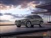 The 2019 Audi Q3 - AUDI AG