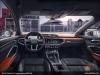 The 2019 Audi Q3, Interior - AUDI AG